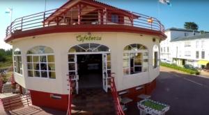 cafeteria-camping-pontevedra-sigloxxi