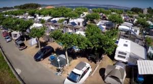 parcelas-camping-sigloxxi-pontevedra