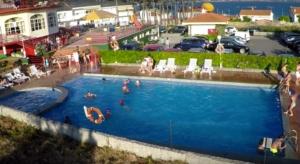 piscina-camping-pontevedra