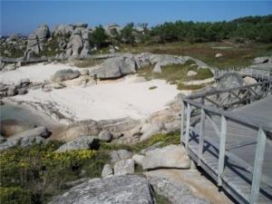 camping-pontevedra-sigloxxi-imagen5
